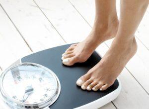 Mibiomi Patches powder, fogyókúra - összetétele, mellékhatásai?