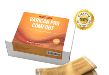 Varican Pro Comfort Magyar, gyakori kérdések? rendelés, original