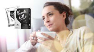 Black Latte hol kapható, gyógyszertár