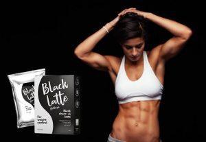 Black Latte ital, összetevők, hogyan kell bevenni, hogyan működik , mellékhatások