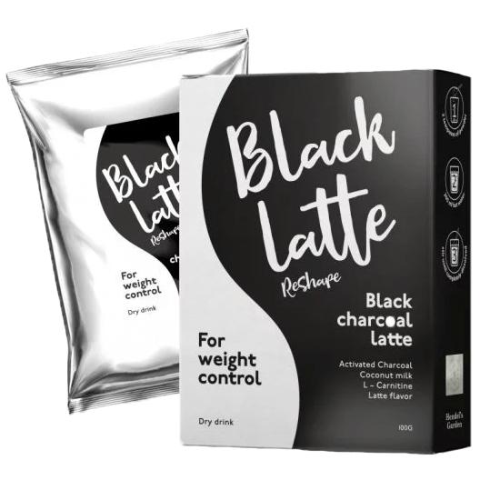 Black Latte - jelenlegi felhasználói vélemények 2019 - összetevők, hogyan kell bevenni, hogyan működik , vélemények, fórum, ár, hol kapható, gyártó - Magyarország