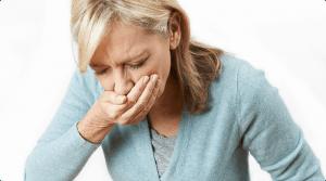 Germitox hol kapható, gyógyszertár