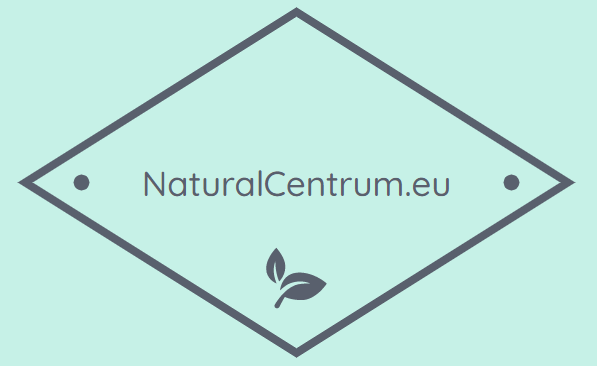 NaturalCentrum.eu