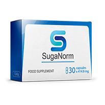 SugaNorm - jelenlegi felhasználói vélemények 2019 - összetevők, hogyan kell bevenni, hogyan működik, vélemények, fórum, ár, hol kapható, gyártó - Magyarország