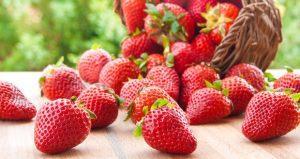 Home Berry Box mennyibe kerül, ár