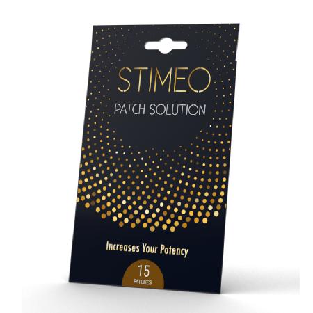 Stimeo Patches tapaszok - jelenlegi felhasználói vélemények 2020 - összetevők, hogyan kell használni, hogyan működik , vélemények, fórum, ár, hol kapható, gyártó - Magyarország