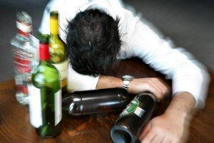 Alkozeron mennyibe kerül, ár