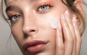 Pearl Cream vélemények, fórum, hozzászólások