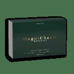 MagniCharm Bracelet mágneses karkötő - jelenlegi felhasználói vélemények 2020 - hogyan kell használni, hogyan működik , vélemények, fórum, ár, hol kapható, gyártó - Magyarország