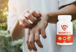 Wortex-kapszula-összetevők-hogyan-kell-bevenni-hogyan-működik-mellékhatások