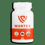 Wortex-kapszula-jelenlegi-felhasználói-vélemények-2020-összetevők-hogyan-kell-bevenni-hogyan-működik-vélemények-fórum-ár-hol-kapható-gyártó-Magyarország