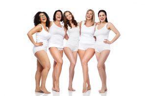 Cellulite Massage amazon, gyártó - Magyarország
