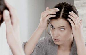 HairActiv mennyibe kerül, ár