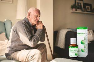 Diapromin hol kapható, gyógyszertár