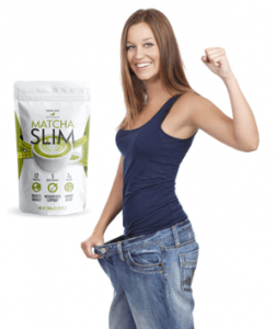 Matcha Slim ital, összetevők, hogyan kell bevenni, hogyan működik , mellékhatások