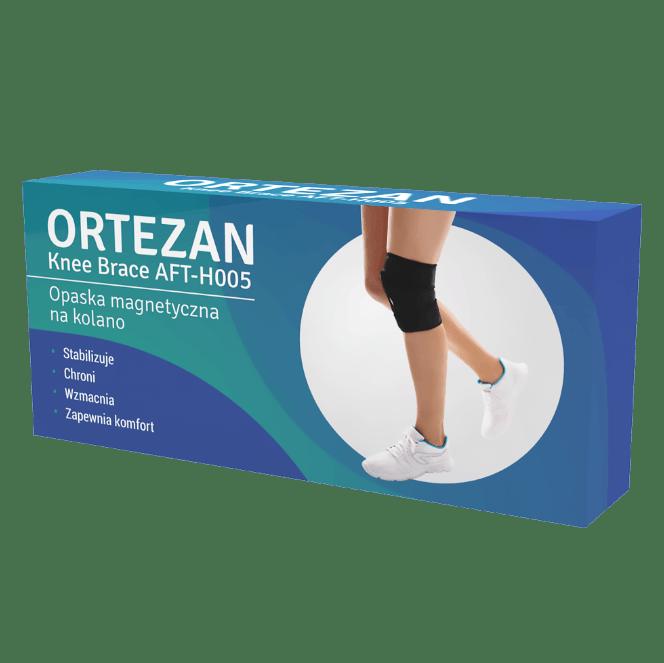 Ortezan mágneses térdmerevítő - jelenlegi felhasználói vélemények 2020 - összetevők, hogyan kell használni, hogyan működik, vélemények, fórum, ár, hol kapható, gyártó - Magyarország