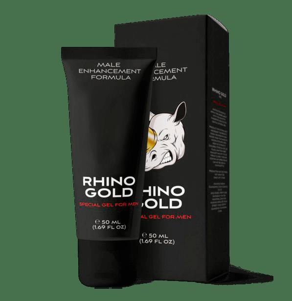 Rhino Gold gél - jelenlegi felhasználói vélemények 2020 - összetevők, hogyan kell alkalmazni, hogyan működik , vélemények, fórum, ár, hol kapható, gyártó - Magyarország
