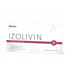 Izolivin csepp - jelenlegi felhasználói vélemények 2020 - összetevők, hogyan hogyan kell használni, hogyan működik, vélemények, fórum, ár, hol kapható, gyártó - Magyarország