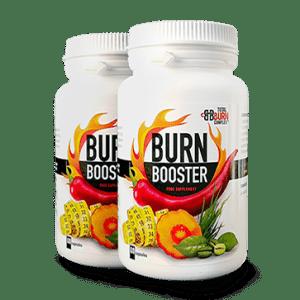 Burn Booster kapszula - jelenlegi felhasználói vélemények 2020 - összetevők, hogyan kell bevenni, hogyan működik , vélemények, fórum, ár, hol kapható, gyártó - Magyarország