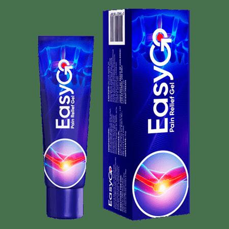 Easy Go gél - jelenlegi felhasználói vélemények 2020 - összetevők, hogyan kell alkalmazni, hogyan működik , vélemények, fórum, ár, hol kapható, gyártó - Magyarország