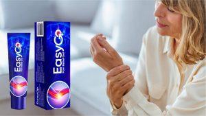 Easy Go hol kapható, gyógyszertár
