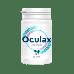 Oculax kapszulák - jelenlegi felhasználói vélemények 20XX - összetevők, hogyan kell bevenni , hogyan működik, vélemények, fórum, ár, hol kapható, gyártó - Magyarország
