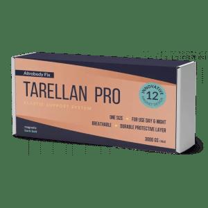 Tarellan Pro termomágneses öv - jelenlegi felhasználói vélemények 2021- hogyan kell használni, hogyan működik , vélemények, fórum, ár, hol kapható, gyártó - Magyarország