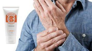 Ostelife krém, összetevők, hogyan kell alkalmazni, hogyan működik, mellékhatások