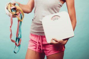 Keto Diet hol kapható, gyógyszertár