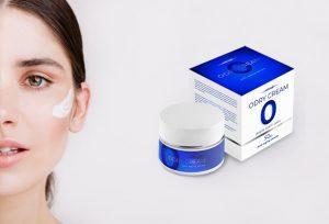 Odry Cream krém, összetevők, hogyan kell alkalmazni, hogyan működik , mellékhatások