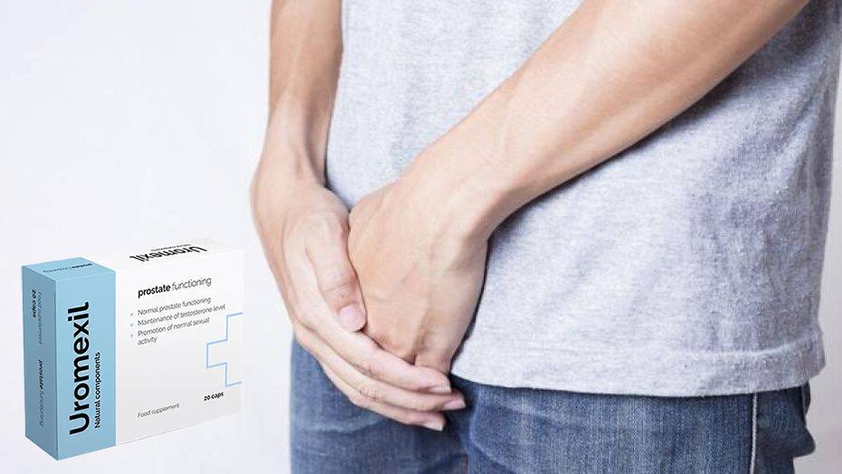 Uromexil hol kapható, gyógyszertár