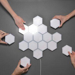 Lightcomb amazon, gyártó - Magyarország