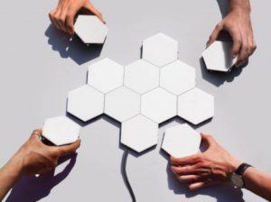 Lightcomb hol kapható, üzlet