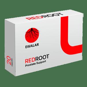 Red Root kapszulák - összetevők, vélemények, fórum, ár, hol kapható, gyártó - Magyarország