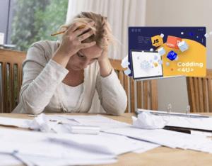 Codding4U pénz program, hogyan kell használni, hogyan működik