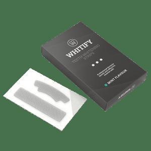 Whitify Strips fehérítő csík - összetevők, vélemények, fórum, ár, hol kapható, gyártó - Magyarország
