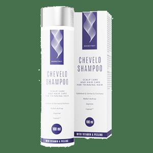Grevelo Shampoo sampon - összetevők, vélemények, fórum, ár, hol kapható, gyártó - Magyarország