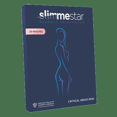 Slimmestar tapaszok - összetevők, vélemények, fórum, ár, hol kapható, gyártó - Magyarország